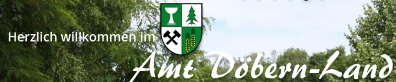 Amt Döbern-Land
