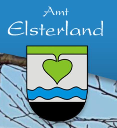 Amt Elsterland