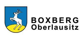 Boxberg