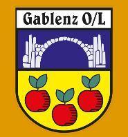 Gemeinde Gablenz