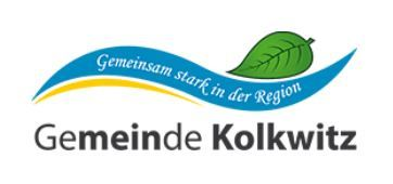Gemeinde Kolkwitz