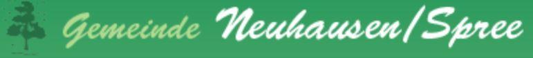 Gemeinde Neuhausen