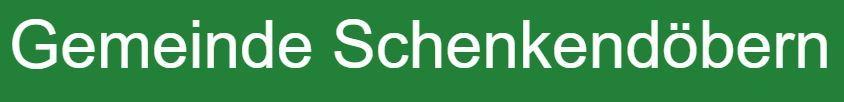 Gemeinde Schenkendöbern