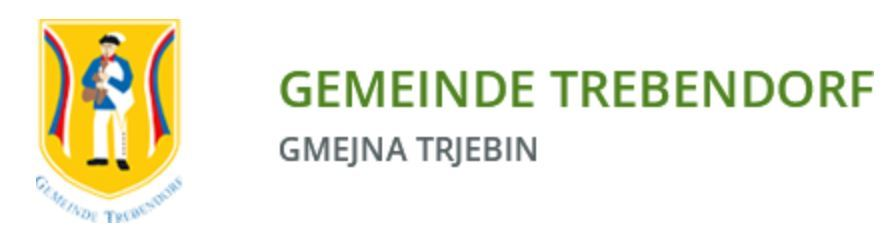 Gemeinde Trebendorf