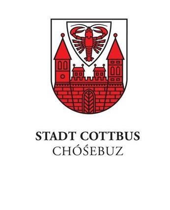 Stadt Cottbus für Gallinchen