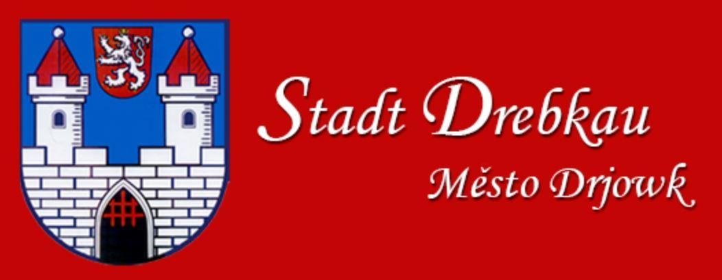 Stadt Drebkau