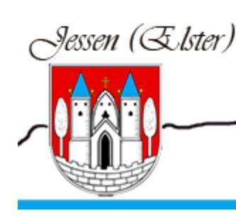 Stadt Jessen