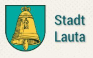 Stadt Lauta