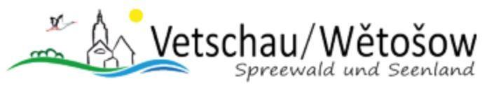 Stadt Vetschau